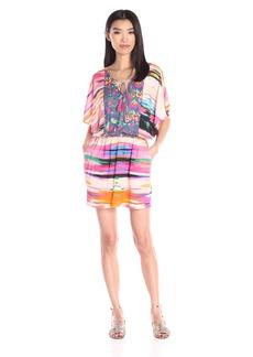 Plenty by Tracy Reese Women's Easy Dress