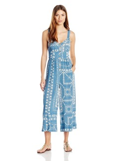Plenty by Tracy Reese Women's Jumpsuit