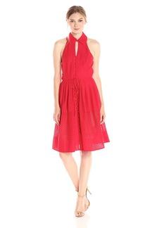 Plenty by Tracy Reese Women's Lace Dress