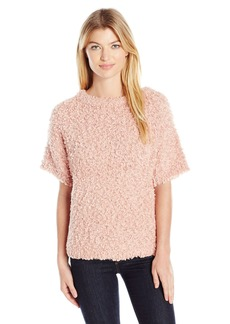 Plenty by Tracy Reese Women's Mock Neck Pullover  S