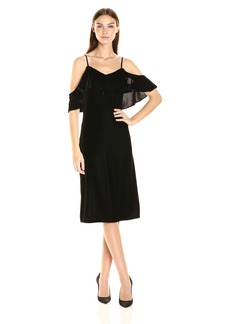 Plenty by Tracy Reese Women's Slip Dress  L