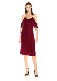 Plenty by Tracy Reese Women's Slip Dress  XS