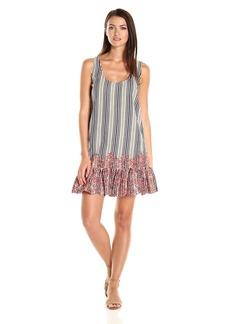 Plenty by Tracy Reese Women's Tank Dress  XS