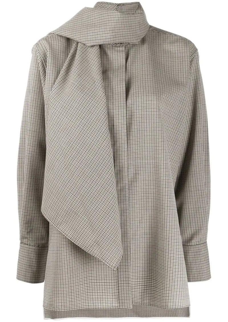 Ports 1961 Camicia shirt