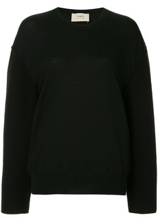 Ports 1961 long-sleeved sweater