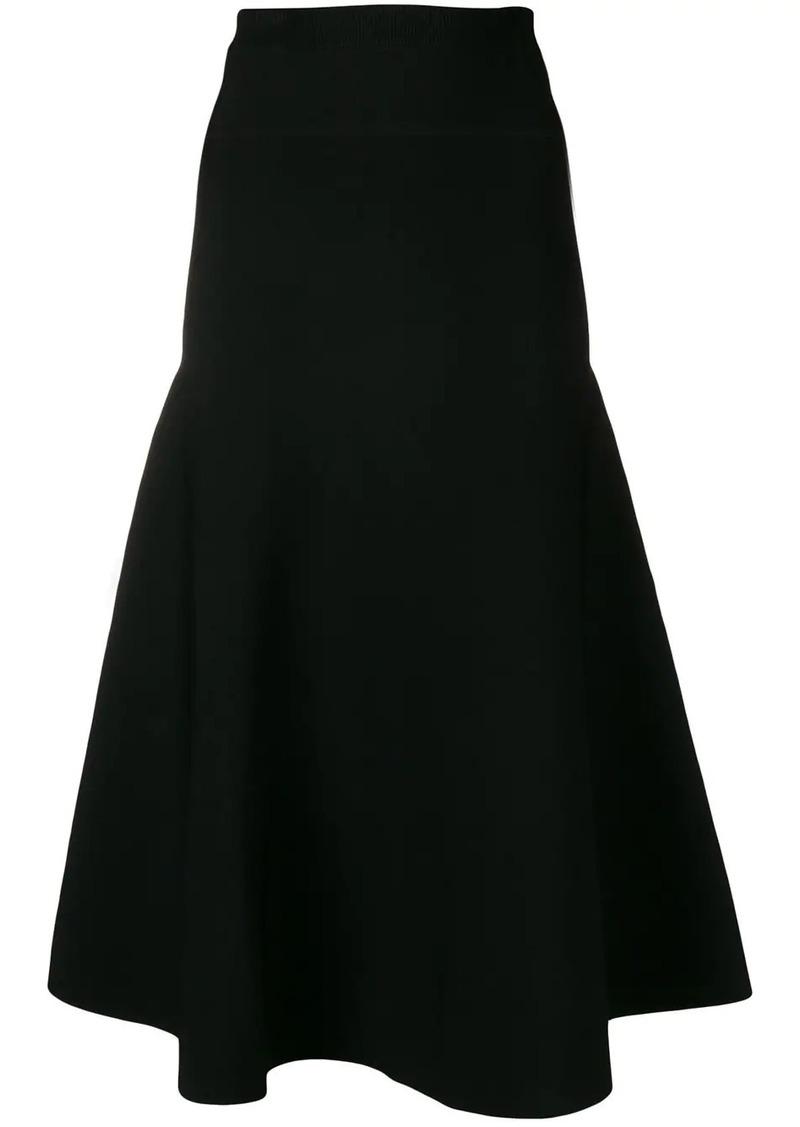 Ports 1961 midi full skirt