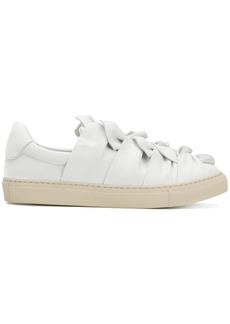 Ports 1961 multi bow sneakers