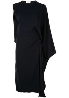 Ports 1961 one sleeve dress