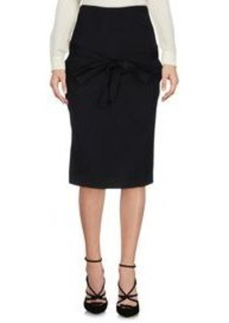 PORTS 1961 - 3/4 length skirt