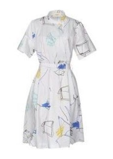 PORTS 1961 - Shirt dress