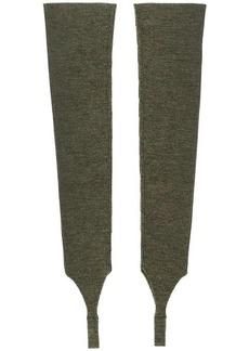 Ports 1961 stocking socks