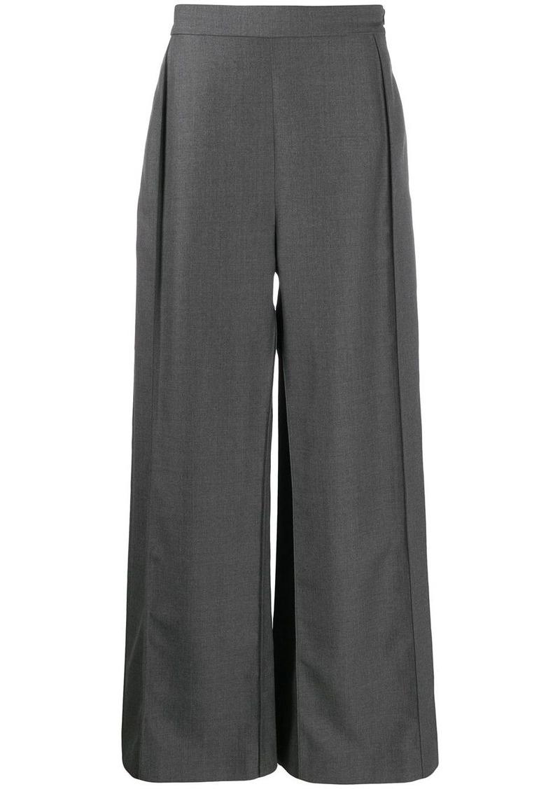Ports 1961 wide leg palazzo trousers