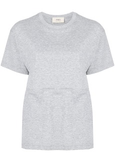 Ports 1961 wire T-shirt