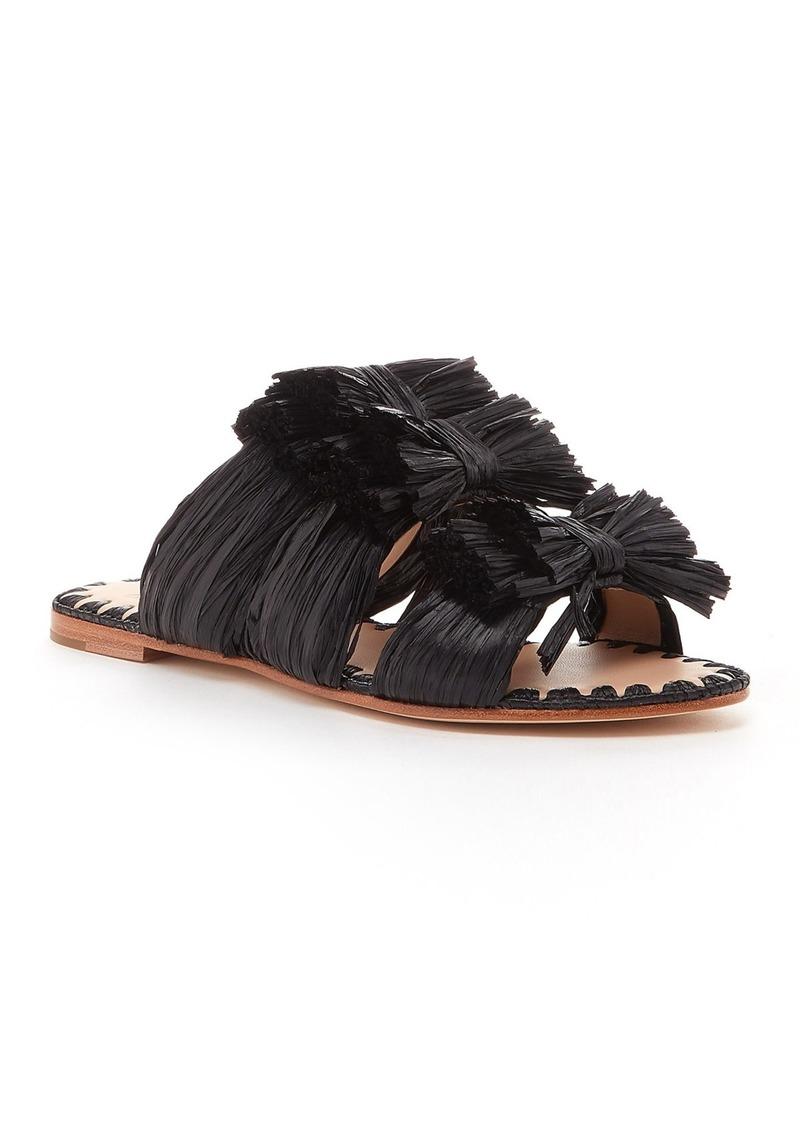 Pour La Victoire Layne Slip-On Sandal