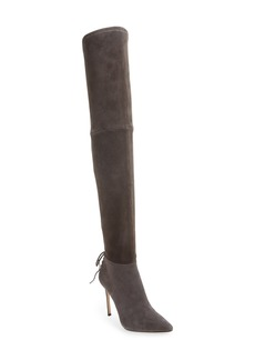 Pour la Victoire 'Caterina' Over the Knee Boot (Women)