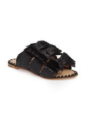 Pour la victoire pour la victoire layne sandal women abvba49dbe8 a