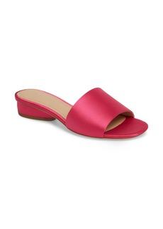Pour la Victoire Mallory Slide Sandal (Women)