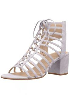 Pour La Victoire Women's Amabelle Dress Sandal   M US