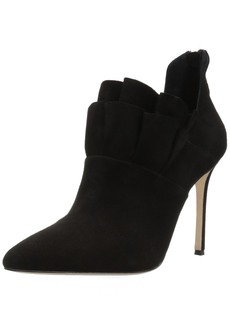 Pour La Victoire Women's Cedra Ankle Boot  Medium US