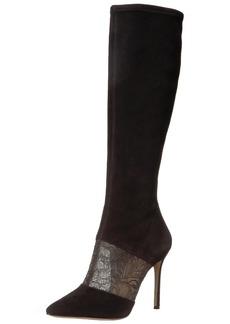 Pour La Victoire Women's Ceri Knee High Boot   Medium US