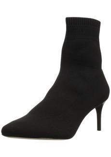 Pour La Victoire Women's Daphne Ankle Boot   M US