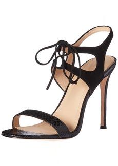 Pour La Victoire Women's Elisa Dress Sandal   M US
