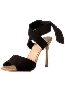 Pour La Victoire Women's Elsa Dress Sandal   M US