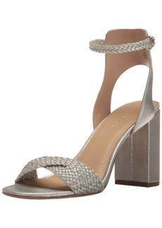 Pour La Victoire Women's Hazel Dress Sandal   M US