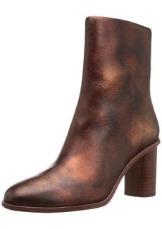 Pour La Victoire Women's Iris Ankle Boot