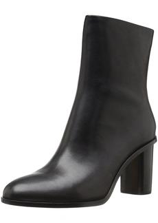 Pour La Victoire Women's Iris Ankle Boot  Medium US