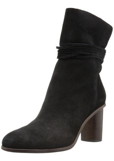 Pour La Victoire Women's Irona Ankle Boot   Medium US