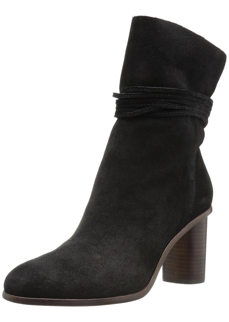 Pour La Victoire Women's Irona Ankle Boot   Medium US