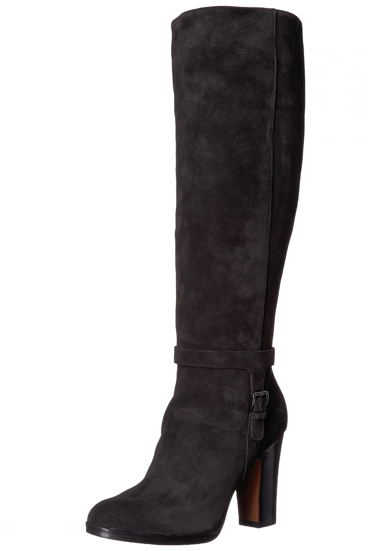 Pour La Victoire Women's Isabeli Boot