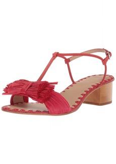 Pour La Victoire Women's Julie Heeled Sandal   M US