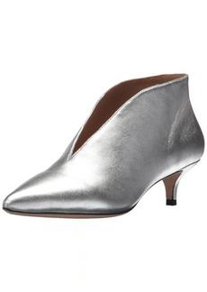 Pour La Victoire Women's Kora Ankle Boot   Medium US