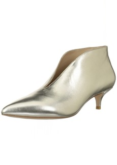 Pour La Victoire Women's Kora Ankle Boot   M US