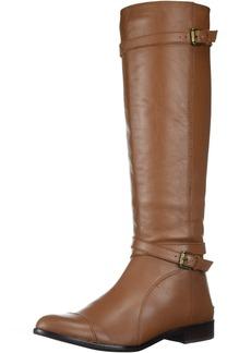 Pour La Victoire Women's Maggie Dress Boot   M US
