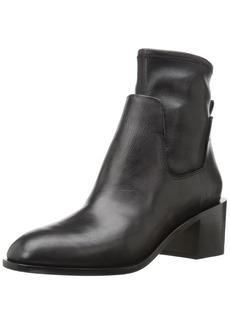 Pour La Victoire Women's Mari Ankle Boot   Medium US