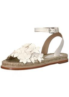 Pour La Victoire Women's Pica Espadrille Sandal   M US