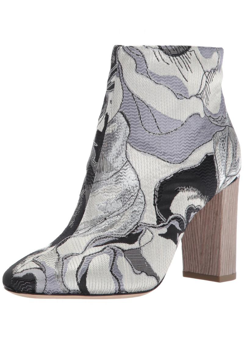 Pour La Victoire Women's Rickie Ankle Boot   Medium US