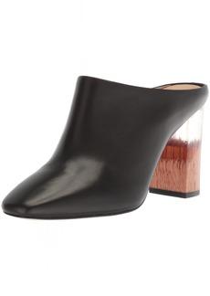Pour La Victoire Women's RILO Ankle Boot   M US