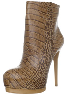 Pour La Victoire Women's Volkova Ankle Boot   M US
