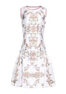 PRABAL GURUNG - Formal dress
