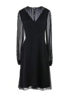 PRABAL GURUNG - Knee-length dress