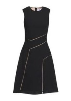 PRABAL GURUNG - Knee-length dress