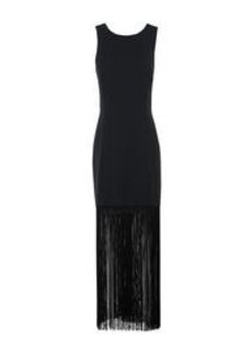 PRABAL GURUNG - Long dress