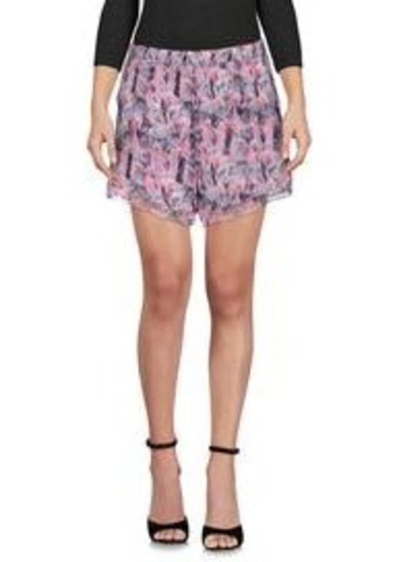 PRABAL GURUNG - Shorts