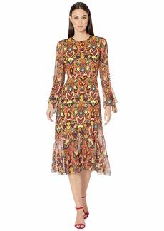 Prabal Gurung Rania Dress