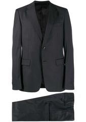 Prada classic wool blazer