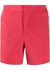 "Prada ""36th Americas Cup"" shorts"
